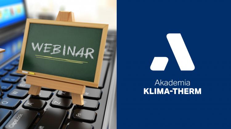 Klima-Therm uruchamia program szkoleń APS Online