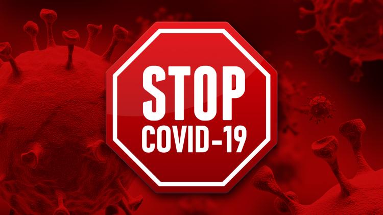 Bezpieczna usługa serwisowa w Twoim domu i biurze! Procedura Covid-19