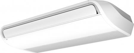 Przysufitowy R32 - KRTA - Standard