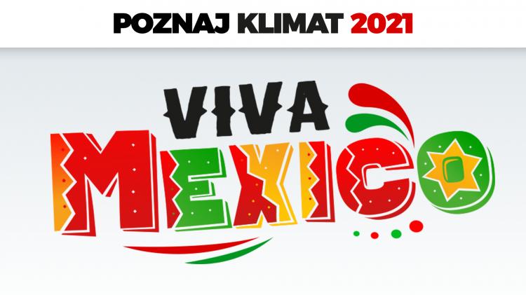 """""""Viva Mexico!""""– ruszyła Edycja 2021 Programu dla Partnerów Fujitsu"""