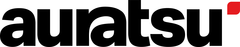 Auratsu