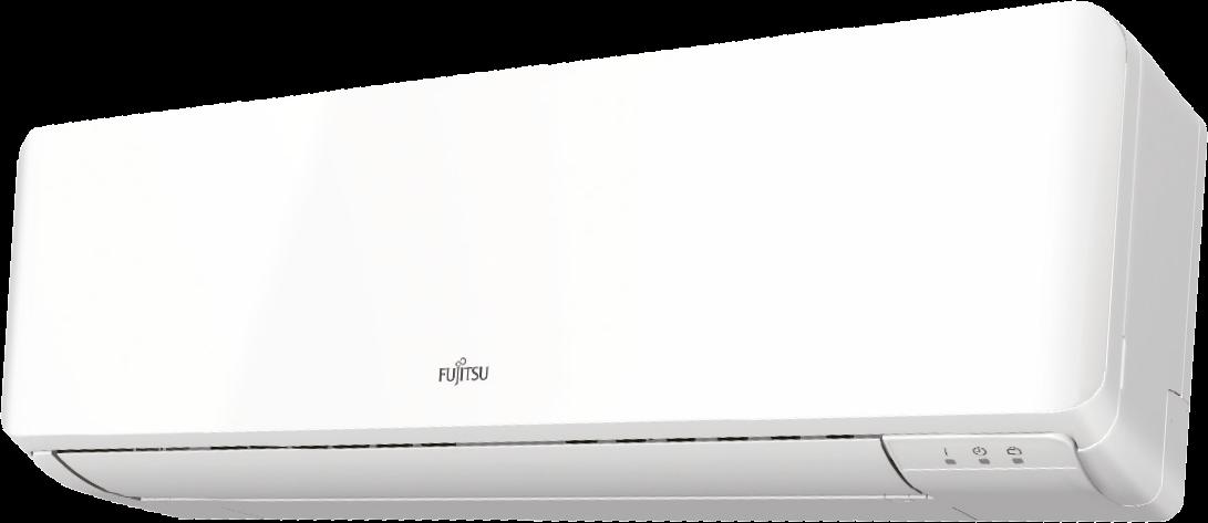 Wall mounted R32 - KMTA - Standard