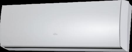 Ścienny R410A - LTCA - Design