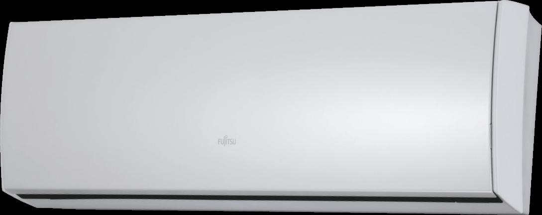 Wall mounted R410 - LTCA - Design
