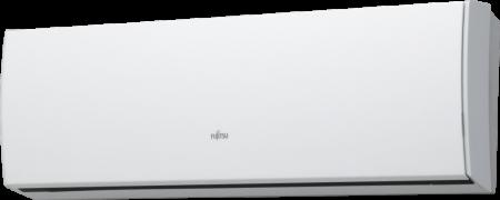 Ścienny R410A - LUCA - Design