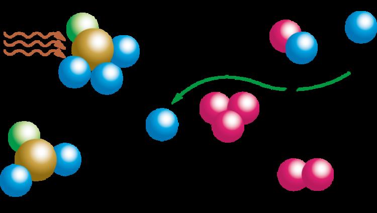 Czynniki chłodnicze stosowane w urządzeniach FUJITSU