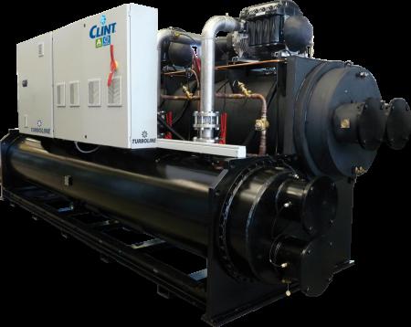 CWW/TTY 1601-1÷14406-1 - TurboLine