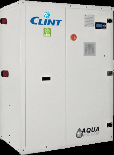 MEA/K 182-P÷604-P - AquaPlus